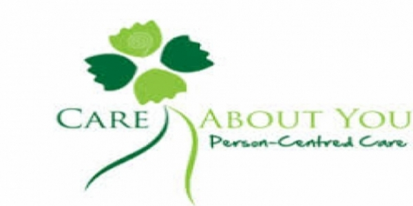 careabout you logo