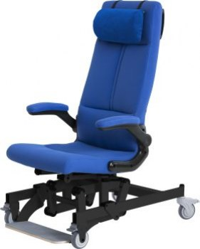 rock-&-roll_3b_black-chassis---blue-seat
