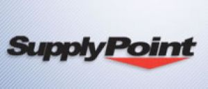 supply point logo